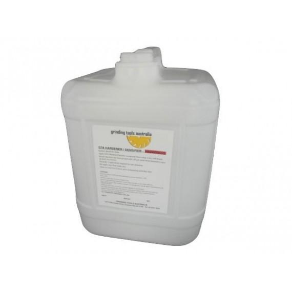 Concrete Hardener / Densifier 20 Litre