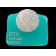 GTA 50 Series Single Diamond Segments