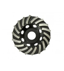 Turbo Cup Wheel 5