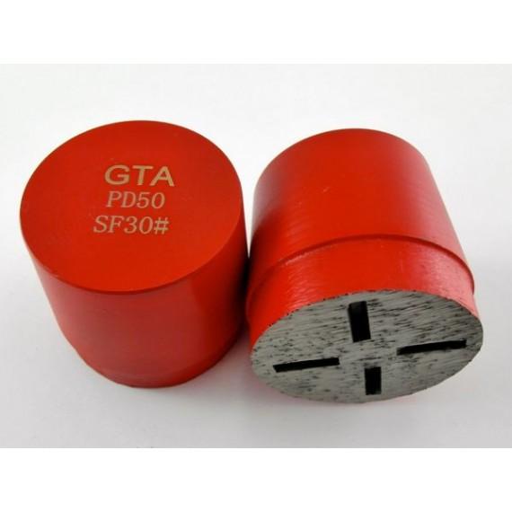 GTA Plug PD50