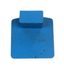 Single Blue-30grit-Very Hard