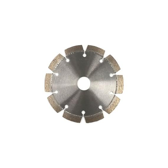 "Cutting blades-Professional 5"""