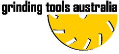 Grinding Tools Australia